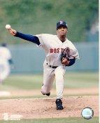 Pedro Martinez Boston Red Sox LIMITED STOCK 8x10 Photo