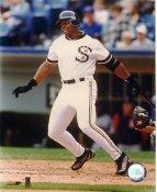 Frank Thomas Chicago White Sox LIMITED STOCK 8x10 Photo