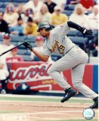 Kevin Young Pittsburgh Pirates LIMITED STOCK 8X10 Photo