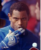 Sammy Sosa Chicago Cubs LIMITED STOCK 8X10 Photo