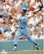 George Brett Kansas City Royals LIMITED STOCK 8X10 Photo