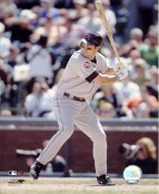 Lance Berkman Houston Astros LIMITED STOCK 8X10 Photo