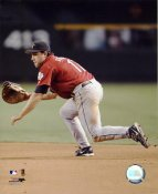 Lance Berkman Houston Astros LIMITED STOCK 8X10 Photo