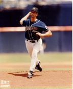 Kevin Brown San Diego Padres LIMITED STOCK 8X10 Photo