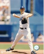 Kevin Brown LA Dodgers LIMITED STOCK 8X10 Photo