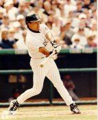 Vinny Castilla Colorado Rockies LIMITED STOCK 8X10 Photo