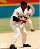 Bobby Bonilla Florida Marlins LIMITED STOCK 8X10 Photo