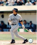Bret Boone Seattle Mariners LIMITED STOCK 8X10 Photo