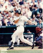 Dante Bichette Colorado Rockies LIMITED STOCK 8X10 Photo