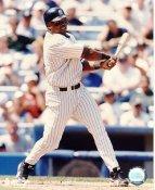 Glenallen Hill New York Yankees LIMITED STOCK 8X10 Photo
