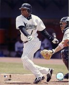 Luis Castillo Florida Marlins LIMITED STOCK 8X10 Photo
