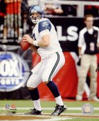 Matt Hasselbeck Seattle Seahawks LIMITED STOCK 8X10 Photo