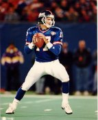 Dave Brown New York Giants LIMITED STOCK 8X10 Photo