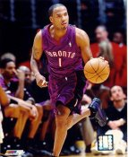 Chris Childs Toronto Raptors LIMITED STOCK 8X10 Photo