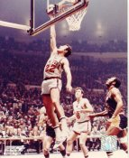 Dave DeBusschere New York Knicks LIMITED STOCK 8X10 Photo