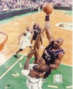 Karl Malone Utah Jazz LIMITED STOCK 8X10 Photo