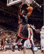 Shaq O'Neal Miami Heat LIMITED STOCK 8X10 Photo