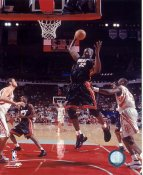 Shaq O'Neal Miami Heat LIMITED STOCK 8X10 Photo