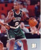 Antoine Walker Boston Celtics LIMITED STOCK 8X10 Photo